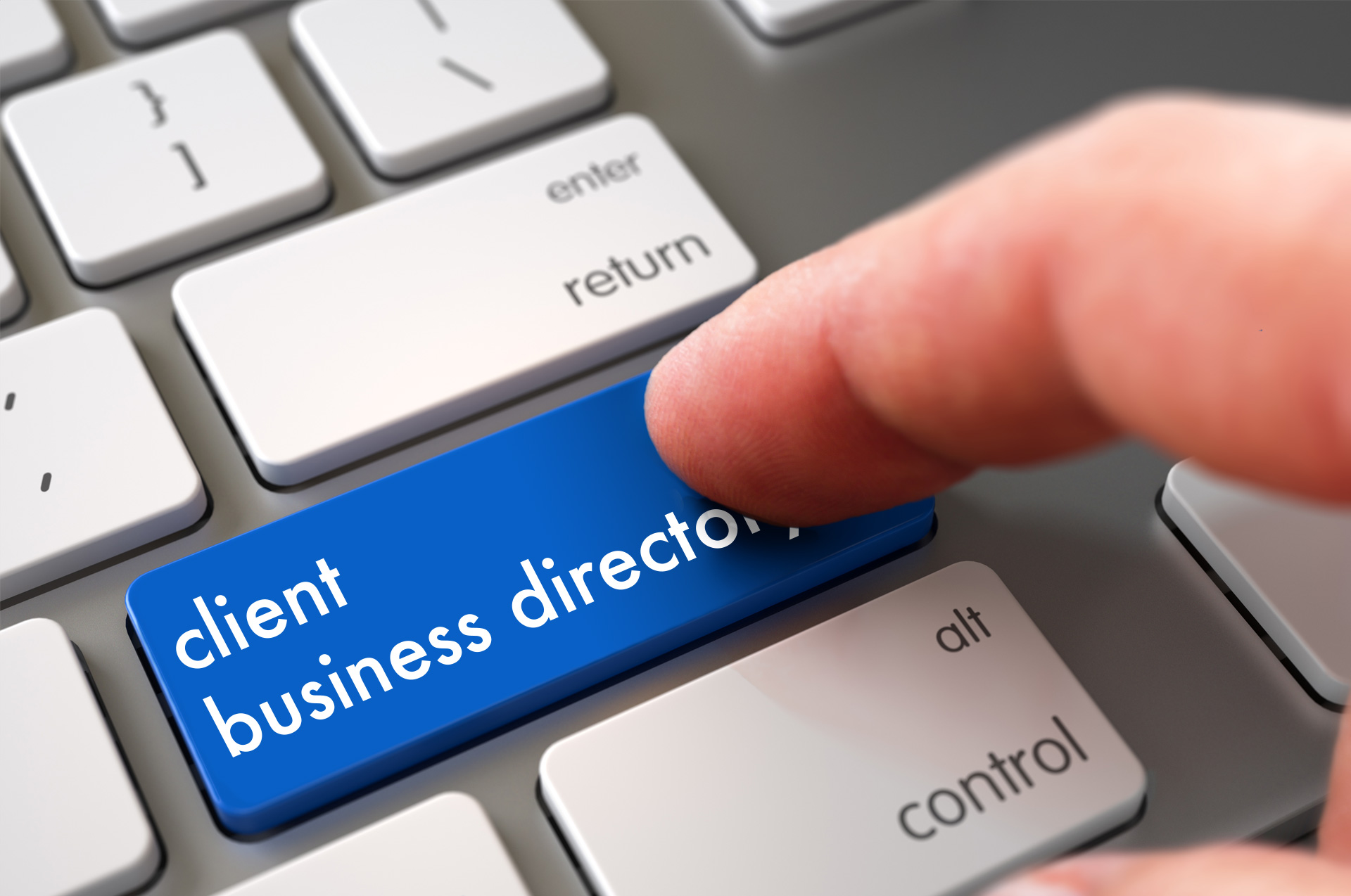 PSE offers a vast directory of client businesses to the public, in support of their ongoing success.