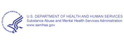 PSE Partner -U.S. Department of Health and Human Services